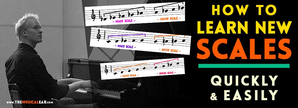 How-to-learn-scales-quickly