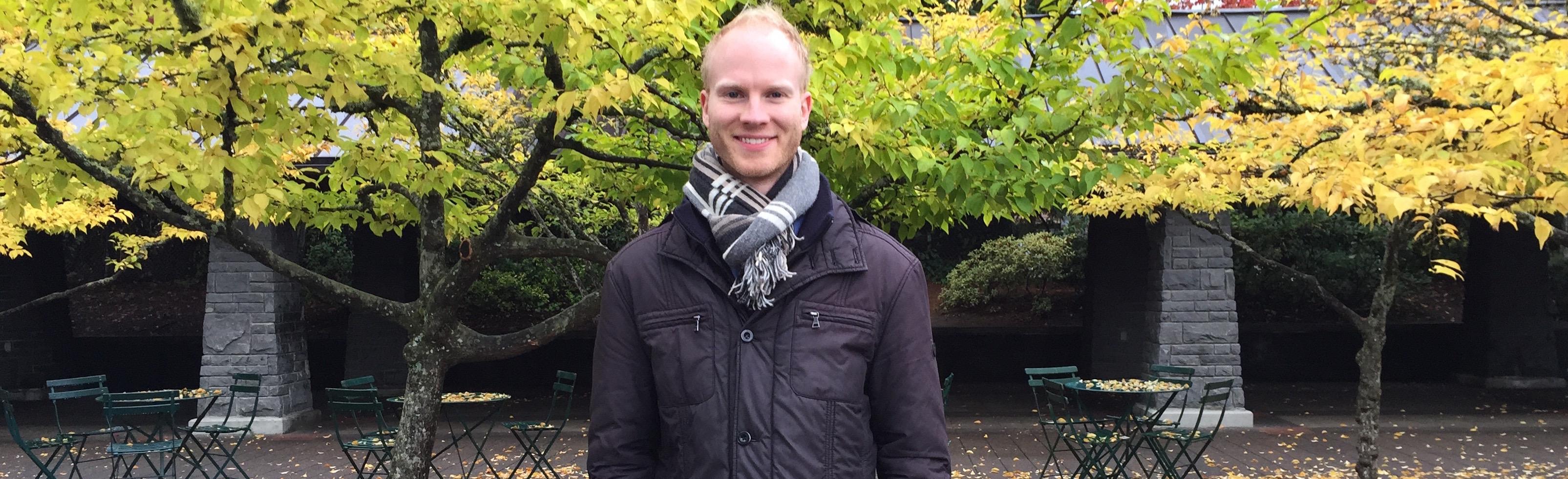 Julian Bradley music composer