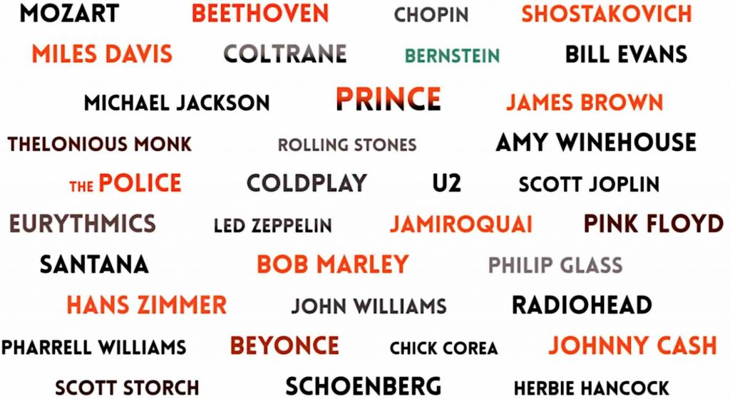 composers with relative or perfect pitch 4